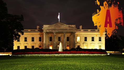 is the white house haunted 10 most haunted areas of the white house youtube