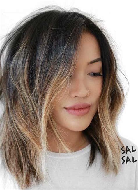 100 haircuts for girl 100 short hairstyles for women pixie bob undercut hair
