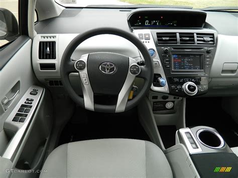 on board diagnostic system 2007 toyota prius instrument cluster service manual how remove dash on a 2012 toyota prius v service manual how remove dash on a