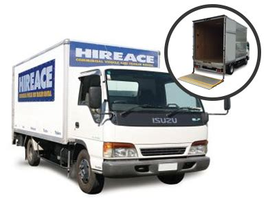 truck hamilton hamilton truck rental cheap furniture truck for hire