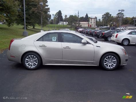 2005 cadillac cts review used 2005 cadillac cts review ratings edmunds