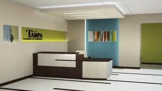 design ideas modern reception desk designs office encho enchev sci