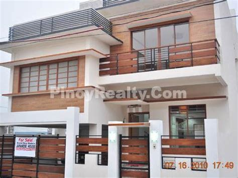 Japanese Homes For Sale by 2 Bedrooms Mega Mall Shangri La Plaza Mitula Homes