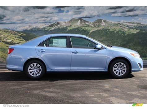 blue book used cars values 2011 toyota camry hybrid auto manual 2013 toyota camry le hybrid new car prices reviews kelley blue book autos weblog