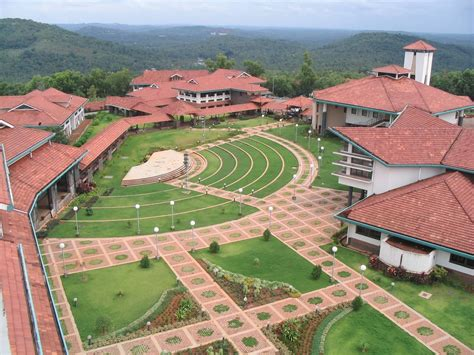 Calicut Mba Colleges by Calicut Education Research Institutes Skyscrapercity