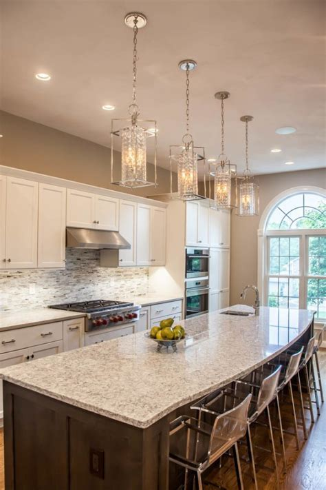Kitchen Decorating And Designs By Corinha Design Kitchen Design Massachusetts