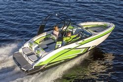 grand rapids mi boat show chaparral boats and pier 33 to debut new models at grand