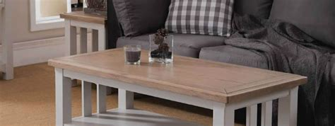 distance between sofa and coffee table how much space should be between the sofa coffee table