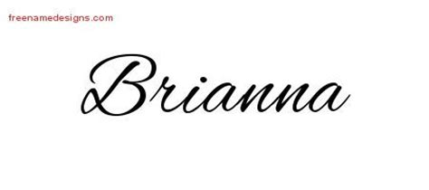 name tattoo designs name tattoos and cursive on pinterest