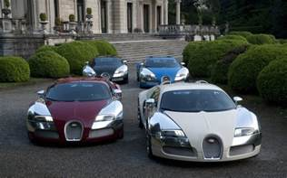 Where Are Bugattis From Hd Bugatti Wallpapers For Free