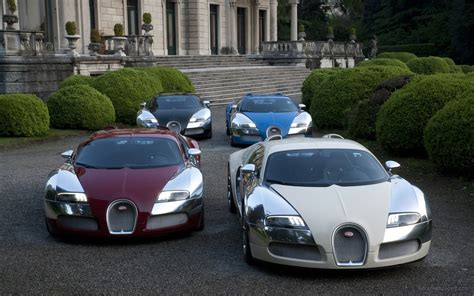 bugatti car hd bugatti wallpapers for free download