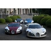 Bugatti Veyron Centenaire Cars Wallpaper  HD Car