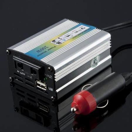 Adaptor Acer Aspire One 19v 21158a Dc 55 X 17 cheap 12v dc to ac 220v car auto power inverter converter