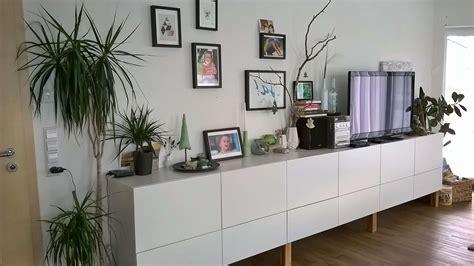 besta furniture 20 best collection of ikea besta sideboards