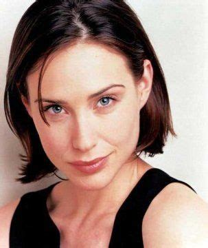 claire forlani ncis la claire forlani beautiful people pinterest claire