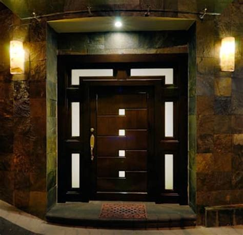 imagenes de ventanas oscuras puertas y ventanas ideas im 225 genes y decoraci 243 n homify