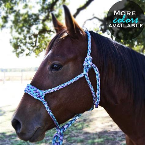 hand braided  oklahoma mule tape   poly rope alternative consisting   pre lubricated