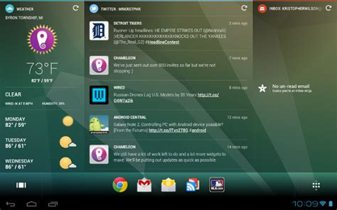 best themes play store top best android launcher apps on google play store
