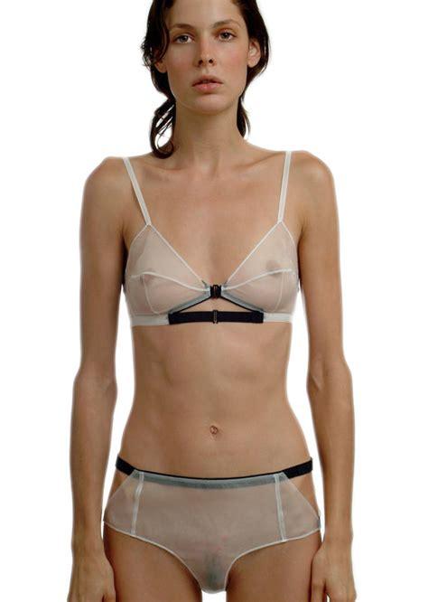 junior underwear model panty junior underwear model panty download foto gambar