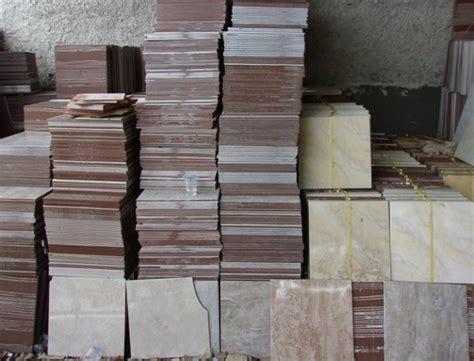 aneka keramik lantai  murah ikatan toko jual