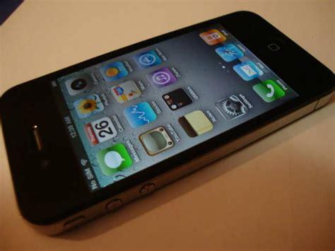 iphone 4 32 gb clickbd