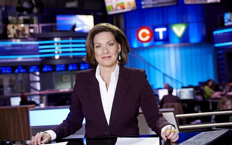 live from parliament hill chief anchor laflamme