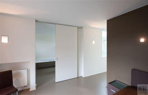 portes coulissantes sur mesure anyway doors