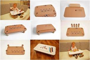 Recycled Wedding Decorations Diy Cardboard Tray Home Design Garden Amp Architecture