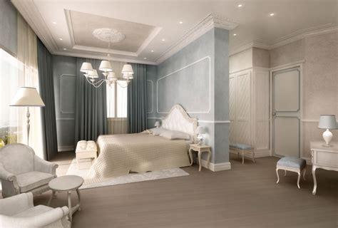master arredamento interni rendering 3d immobiliare