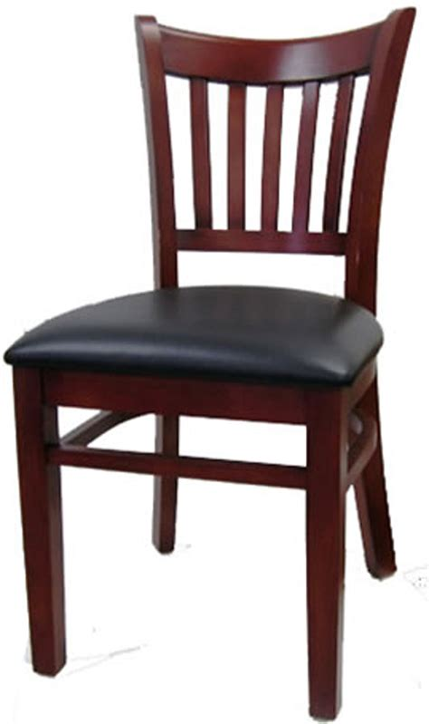 411 wood frame commercial bar stools wholesale barstool h d commercial seating 8642b wood slat back wood bar stool