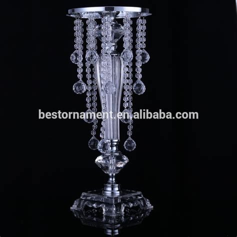 table top chandelier table top chandelier centerpieces for wedding view chandelier wedding centerpiece best