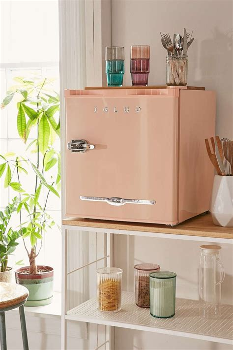 Small Refrigerator For Dorm Room - 25 best ideas about small mini fridge on pinterest mini fridge decor beverage bars and the