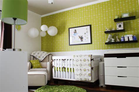 olli and lime crib bedding olli and lime crib bedding 28 images olli lime modern