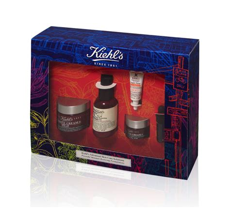 Kiehl S Gift Card - kiehls gift with purchase gift ftempo