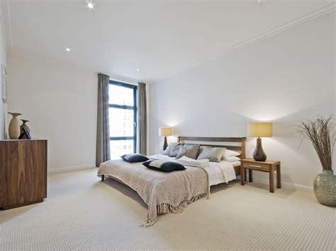 beste farbe für schlafzimmer zimmerdekoration selber machen