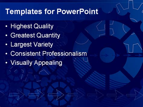 engineering powerpoint templates powerpoint template engineering techniques 17195