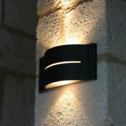 Up And Lighting Wall Sconce 10 Varieties Of Outdoor Up And Wall Lights Warisan