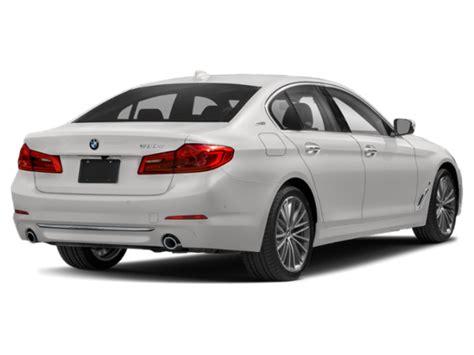 bmw serie  hybride  prix specs fiche technique