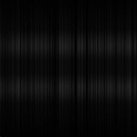 how to texturize black hair black imvu wall texture pictures to pin on pinterest