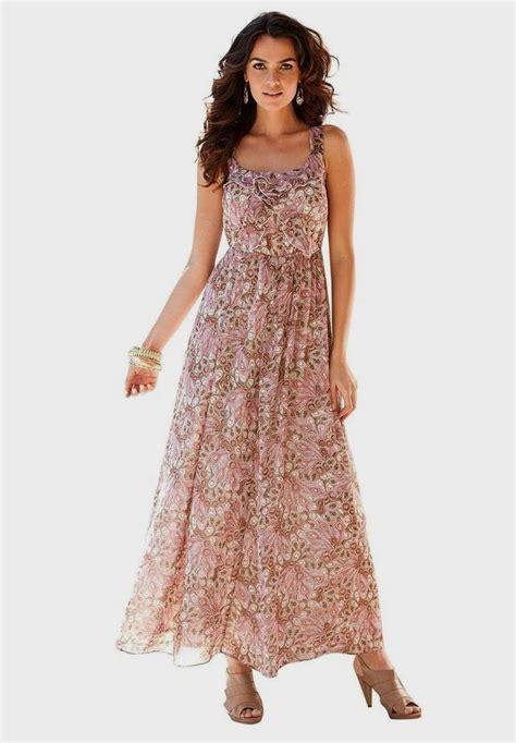 sundresses for women dresses sundresses for women naf dresses