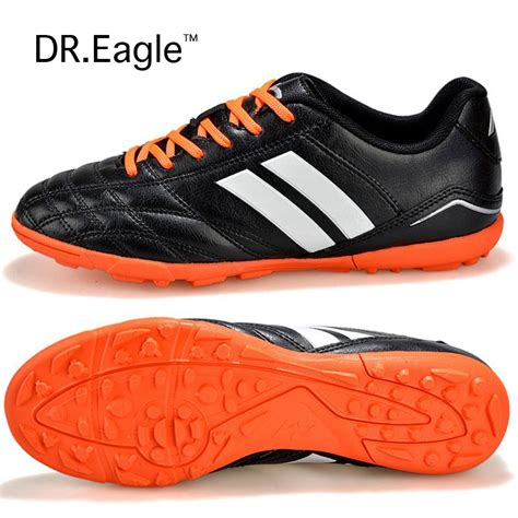 football sneakers aliexpress buy turf boys soccer shoes children