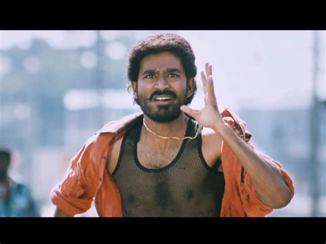 Theme Music Anegan | anegan mp3 songs download tamilwire bubuta jar download