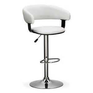 Furniture Bar Stools by Furniture Counter Bar Stools Value City Furniture Black