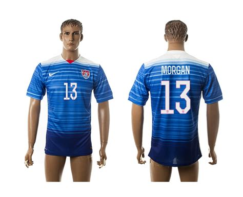 alex usa soccer jersey alex jerseys for sale in a variety of styles and