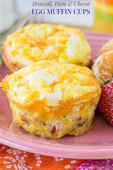 Muffin Cup keto egg muffin cups