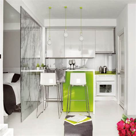 interior kitchen doors interior glass doors 11 bright and modern interior design ideas