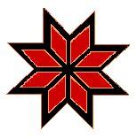 mikmaq tribal tattoos mi kmaq tribe symbols confederacy abenaki maliseet mi