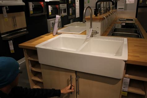 Kitchen Sink For Sale Apron Sink Ikea Kitchen For Sale Ikea Far House Sink Satinless Stell Apron Kitchen Dan Faucets