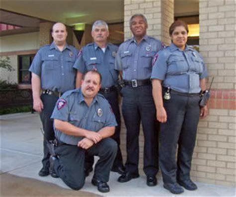 Willimantic Social Security Office by Ct Security Guard Social Media Recruitment