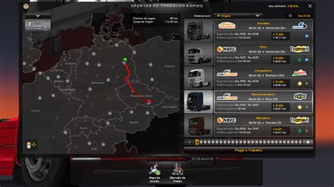 huong dan mod game euro truck simulator 18woshaulin indonesia eurotrucksimulator 2 final ets2